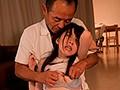 (juy00592)[JUY-592] もう二度と裏切らないって決めたのに…。 〜夫の取引先に寝取られた人妻〜 有坂深雪 ダウンロード 7