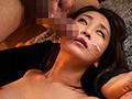 (juy00624)[JUY-624] 人妻ジーパン捜査官 大島優香 ダウンロード 10