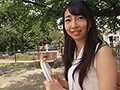 (juy00628)[JUY-628] フレッシュ人妻ノンフィクション絶頂ドキュメンタリー!! スレンダー美巨尻の現役保母さん 29歳 ゆりさん ダウンロード 1