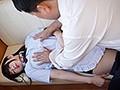夫が紹介してくれた職場なのに… 変態店長のセクハラで性感開発されたパート妻 宝田もなみ