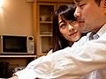 [JUY-668] 僕が隣の痴女奥さんに様々な方法で射精管理され続けた一週間 西野翔