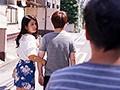 [JUY-685] 美人妻 秘密の副業 人妻デリヘルでこっそり働く隣の奥さん 一色桃子
