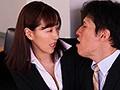 [JUY-701] 【数量限定】転職先の女上司に勤務中ずっと弄ばれ続けている新人の僕 谷原希美 パンティと生写真付き