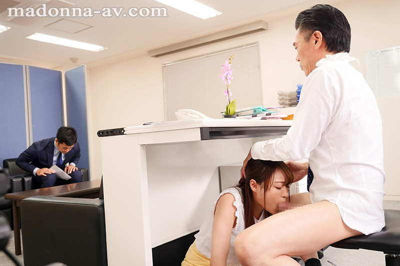 もう二度と裏切らないって決めたのに…。 〜夫の取引先に寝取られた人妻〜 松田美子 2枚目