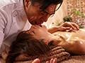 マドンナ専属 MUTEKI美熟女!! 人妻が溺れる背徳の性感エステサロン もちづきる美