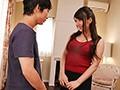 新人 丸千香子 28歳 AVDebut!! 思わず抱きしめたくなる、最高のムチムチ感―。