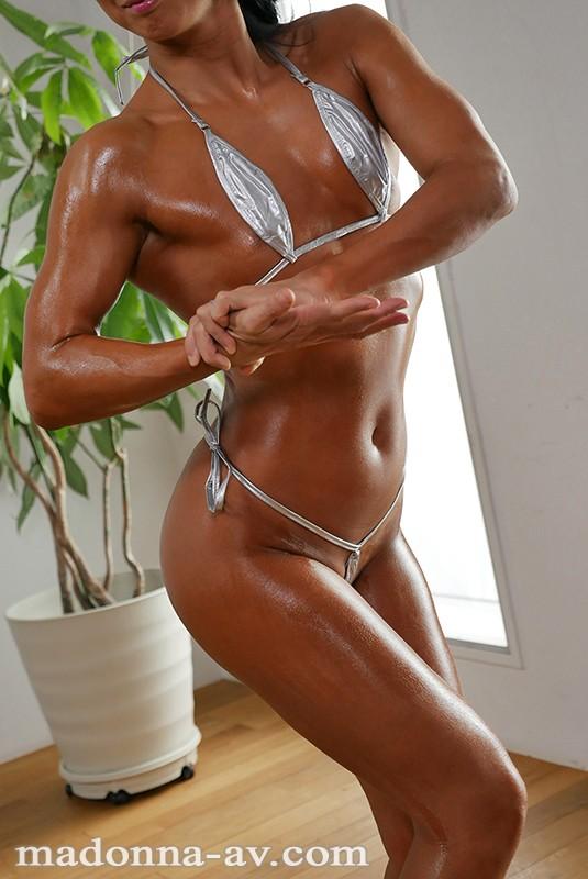 むしゃぶりつきたくなるカラダの女 95人目 [無断転載禁止]©bbspink.comYouTube動画>3本 ->画像>1136枚