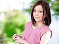 元地方局アナウンサーの人妻 高瀬智香 43歳 AVDebut!!