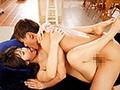 [JUY-864] 才色兼備な国民的AV女優マドンナ専属決定スペシャル!! 神宮寺ナオが大人の階段をのぼる超濃密セックス3本番