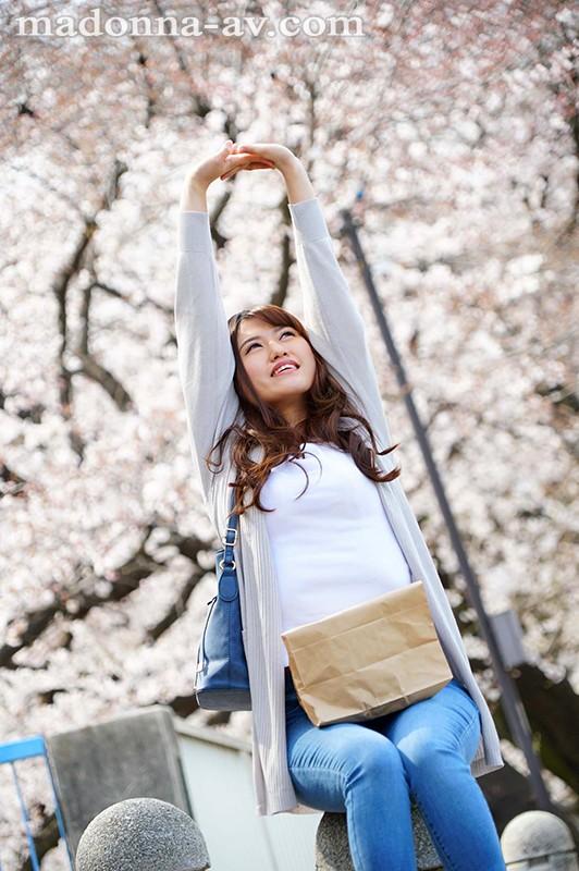 女性のための動画「小田切ジュンくんの愛撫に蕩けちゃう!次々と体位を変えるアクティブエッチ」のサムネイル画像