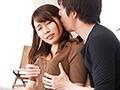 新人 ムッツリ度数120%の妄想大好き歯科助手 小日向あき 30歳 AVDebut!!
