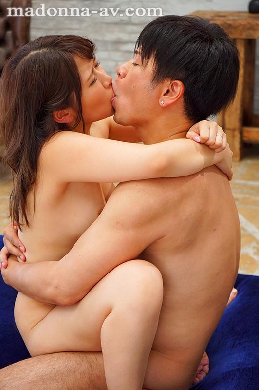 妄想大好きムッツリ歯科助手 専属 第2弾!! 初めて尽くし4本番 『夫に言えない秘密がまた増えました―。』 小日向あき の画像9
