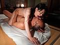 密着セックス 〜悲しみを埋め合う職場不貞愛〜 三浦恵理子sample8