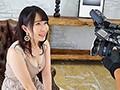 男子生徒を全員勃起させてしまう超立体的Gカップ 現役体育教師の人妻 鳥羽みき 27歳 AVデビュー!!