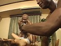 欧米産 日本女性レ●プ映像sample30