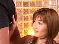 日本史上最強最高のアダルトビデオ BEST20sample7