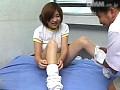 ブルマー中出し 堀江あすかちゃん18歳sample3