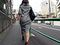 (kagp00044)[KAGP-044] マキシワンピ女をレイプ!2 薄着1枚で出歩くエロ女を人気の少ない場所まで尾行して…あえて脱がさず服の上から身体をまさぐり着衣のままハメて中出し ダウンロード 15