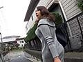 (kagp00044)[KAGP-044] マキシワンピ女をレイプ!2 薄着1枚で出歩くエロ女を人気の少ない場所まで尾行して…あえて脱がさず服の上から身体をまさぐり着衣のままハメて中出し ダウンロード 16