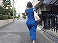 (kagp00044)[KAGP-044] マキシワンピ女をレイプ!2 薄着1枚で出歩くエロ女を人気の少ない場所まで尾行して…あえて脱がさず服の上から身体をまさぐり着衣のままハメて中出し ダウンロード 2