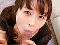 (kagp00052)[KAGP-052] ジュポフェラが巧みすぎる素人娘11人 3 じゅぽじゅぽ音を聞いてるだけで興奮してくる恐るべきフェラテク ダウンロード 11