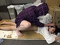 ゴミ捨て場のノーブラ奥さん9人5時間 近所とはいえ下着も付けずに出歩くのは欲求不満な証拠!汚いゴミ捨て場で犯されて興奮しちゃう変態人妻2