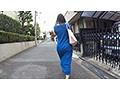 街中にいるマキシワンピを着た女の子9人 余りのエロさに半勃起のまま尾行して、人気の少ない場所で襲って中出ししてやりました 1