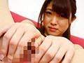 [KAGP-098] 素人娘のおま●こ図鑑2 じっくりおっぴろげ女性器コレクション12人