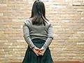 素人娘の全裸図鑑7 今時の女の子14名が恥らいながら脱衣していく様子をじっくり撮影した、変態紳士のためのヘアヌードコレクション