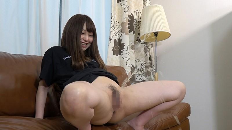 素人娘のおしっこ図鑑3 カメラ目掛けて大放尿する12人 | エロ動画 ムビンガッ(・∀・)!!