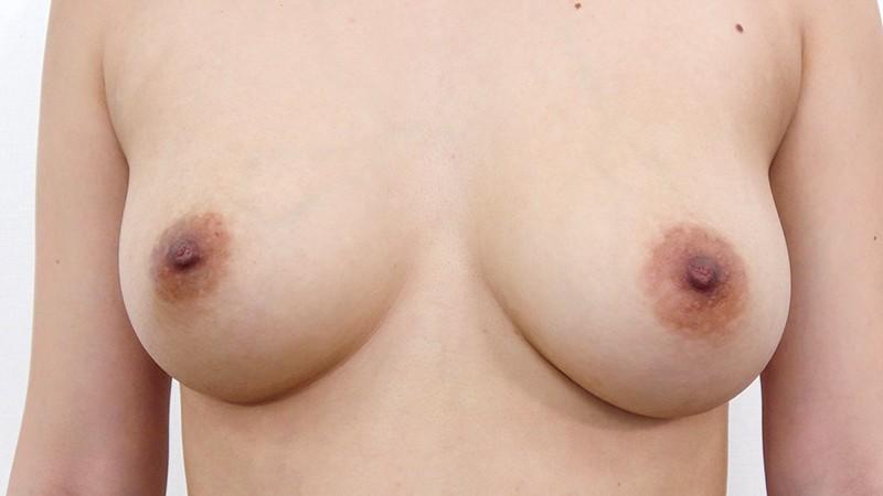 素人娘の全裸図鑑11 今時の女の子13名が恥らいながら脱衣していく様子をじっくり撮影した、変態紳士のためのヘアヌードコレクション キャプチャー画像 3枚目