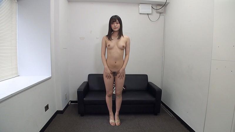 素人娘の全裸図鑑11 今時の女の子13名が恥らいながら脱衣していく様子をじっくり撮影した、変態紳士のためのヘアヌードコレクション キャプチャー画像 8枚目