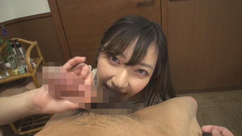激イキ睾丸オイルマッサージ10人 凄腕エステティシャンたちがキンタマから精子を絞り出す!2