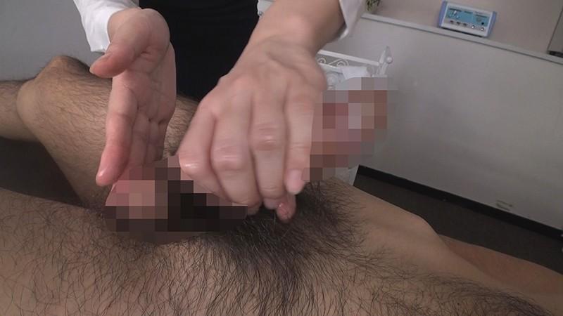 激イキ睾丸オイルマッサージ10人 凄腕エステティシャンたちがキンタマから精子を絞り出す!3
