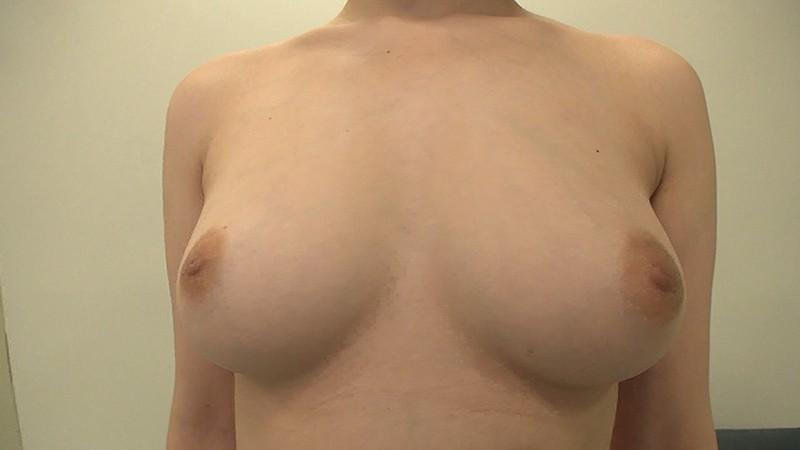 素人娘の全裸図鑑16 今時の女の子13名が恥らいながら脱衣していく様子をじっくり撮影した、変態紳士のためのヘアヌードコレクション キャプチャー画像 7枚目