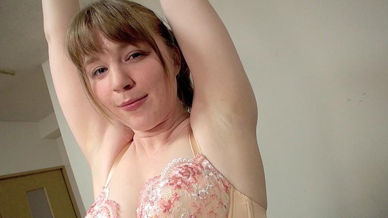 素人娘の全裸大図鑑5 5時間37人増刊号 今時の女の子が恥じらいながら脱衣していくヘアヌードコレクション キャプチャー画像 16枚目