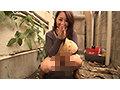どこでもおしっこ!素人娘の大放尿35人 スロー再生でじっくり鑑賞できるマニア向け映像5