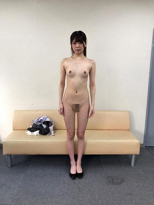 素人娘の全裸図鑑19 今時の女の子11名が恥らいながら脱衣していく様子をじっくり撮影した、変態紳士のためのヘアヌードコレクション 2