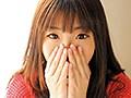 「私、誰に見えますか?」マスク補正&ス...のサンプル画像 1