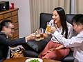 職場の親睦会で飲み過ぎたパート人妻さんをお持ち帰りして宅飲みでナマまんゲットした盗撮素材をせっかくなのでそのままAV転売します