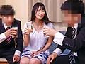 職場の親睦会で飲み過ぎたパート人妻さんをお持ち帰りして宅飲みでナマまんゲットした盗撮素材をせっかくなのでそのままAV転売します3 No.17