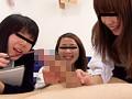 (kar00342)[KAR-342] 昨年度まで女子校だった高○に入学したら男子生徒は僕たった1人…無理やり入れられた美術部で全裸でモデルをさせられる。 ダウンロード 2