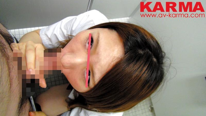 【美少女】 東京渋谷女子校生 援交フェラチオ動画 キャプチャー画像 6枚目