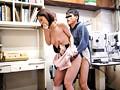 東京新宿発病院盗撮24時!美人看護師による病院内生姦中出し...sample2