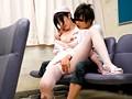 東京新宿発病院盗撮24時!美人看護師による病院内生姦中出し...sample3