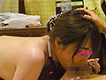 (kar00817)[KAR-817] 街で拾って来た渋谷女子校生を自宅にお持ち帰り 一部始終を盗撮生セックス 無断でAV発売 ダウンロード 5