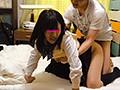街で拾って来た渋谷女子校生を自宅にお持ち帰り 一部始終を盗撮生セックス 無断でAV発売-エロ画像-8枚目