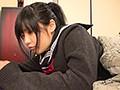 京●府某温泉宿で隠し撮り 修学旅行女子校生たちのこたつパンチラ盗撮2 57人260分  薄畳