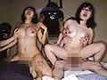 (kar00903)[KAR-903] 繰り返される悲劇!女子校生修学旅行 集団夜這いレイプ 同級生の寝ているすぐ横で犯される動画 ダウンロード 3