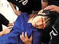 夜間当直中の美人救急救命医師を眠らせて犯すのサムネイル
